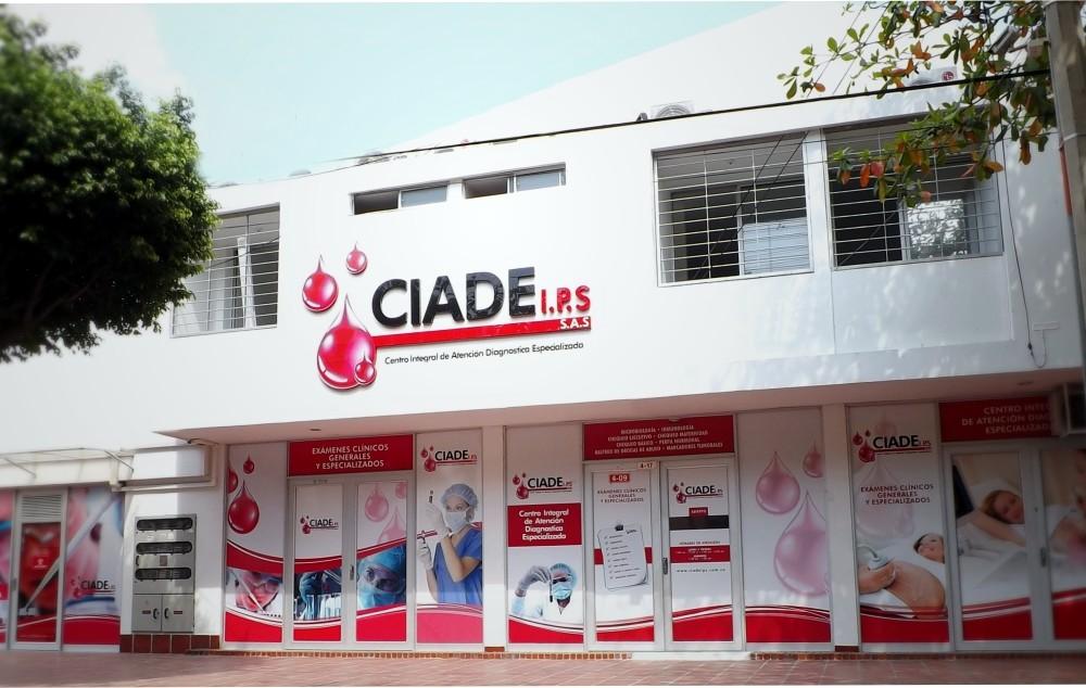 ciade2015
